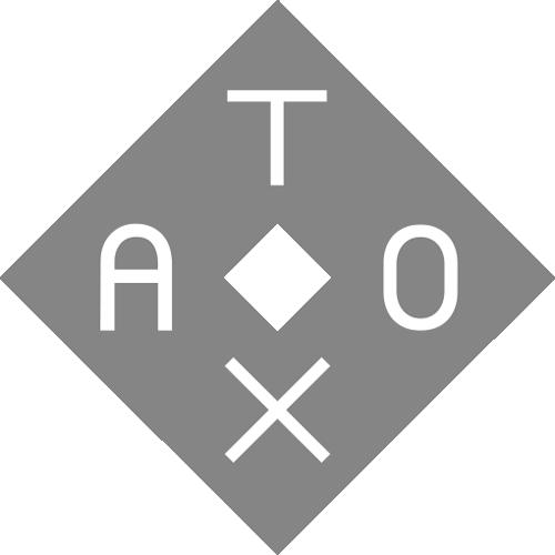 Webdesign studio TAOX je také autorem webů