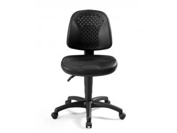 Laboratorní židle LABO GTP46 TS02
