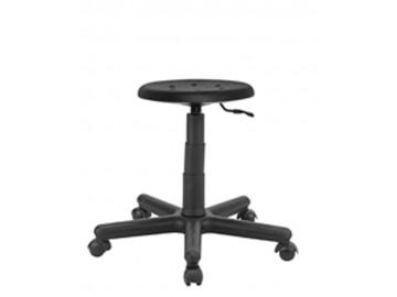 Pracovní židle GOLIATH TS 12 PU