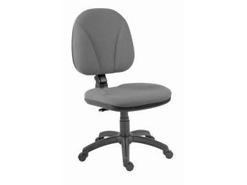 Pracovní židle ERGO Antistatic
