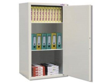Bezpečnostní skříň NP 1112, 1500x700x500 mm