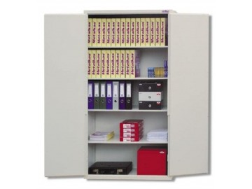Bezpečnostní skříň NP 1115, 1900x1200x500 mm
