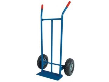 Rudl-ruční vozík NP 1387, nosnost 180 kg