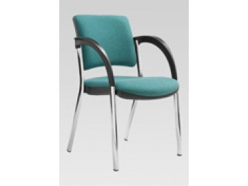 Konferenční židle 2040 SIGNO C