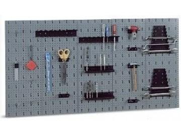 Panel na nářadí NP-2157, 1125 x 630 mm