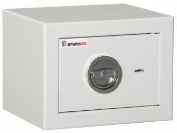 Trezor nábytkový PRIVAT SAFE 1-PR-K, třída S2