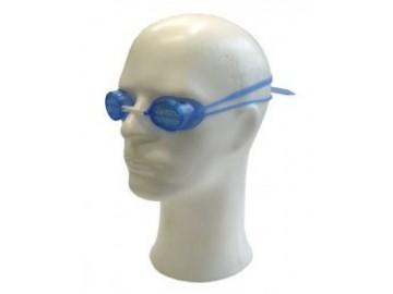 Brýle plavecké nastavitelné