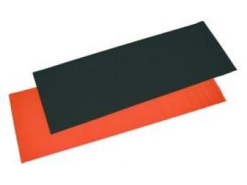 Gymnastická podložka 173x61x0,4 cm