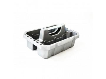 CADDY - otevřený box KETER
