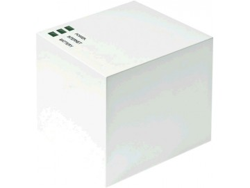 Dálkové ovládání eQ-3 MAX! pro termostatické hlavice, Cube Lan Gateway