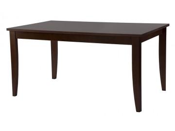 Stůl ALSACE NF - 900 x 1500 mm -  masiv