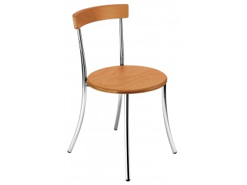 ANCA - kavárenská židle