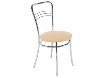 ARGENTO - kavárenská židle