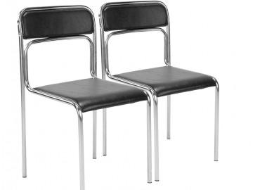 Univerzální židle ASCONA