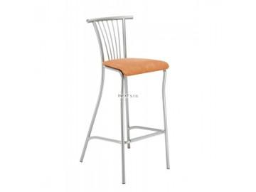 BALENO - barová židle