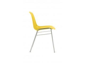 Konferenční židle BETA, polypropylen