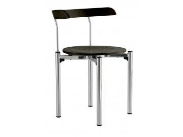 BISTRO - kavárenská židle