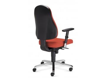 Kancelářská židle BIZZI
