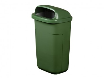 Odpadkový koš CL-50 l