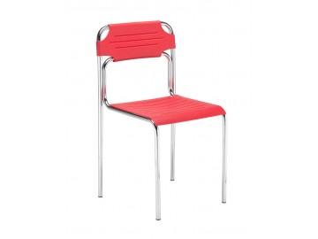Kavárenská židle CORTESSA