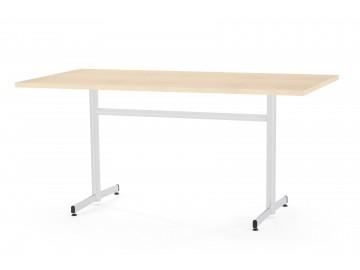 Konferenční stůl CRUZO LARGO 1800 x 800 mm