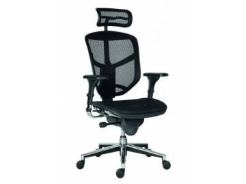 Exkluzivní kancelářská židle ENJOY
