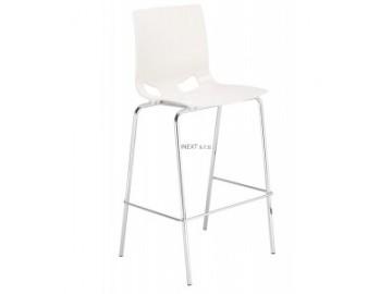 FONDO - barová židle