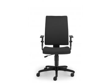 Kancelářská židle INTRATA  012