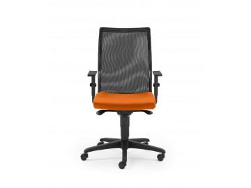 Kancelářská židle INTRATA 013