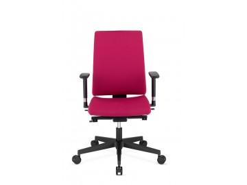 Kancelářská židle INTRATA PRO TASK