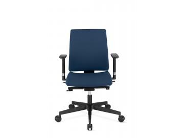 Kancelářská židle INTRATA PRO 011