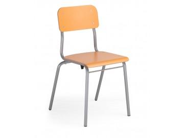Konferenční židle IRYS