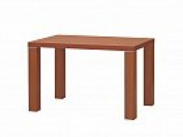 Moderní jídelní stůl JADRAN