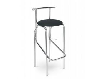JOLA - barová židle