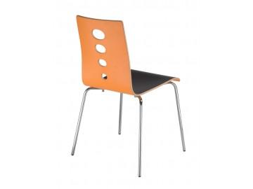 LANTANA, alu - kavárenská židle