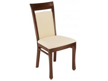Čalouněná  jídelní židle LISBON