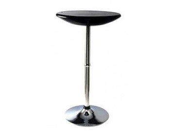 Designový BAROVÝ stůl pultík ZW-602A