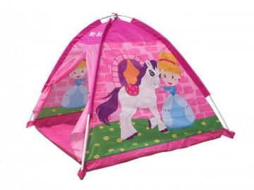 Dětský stan Little pony