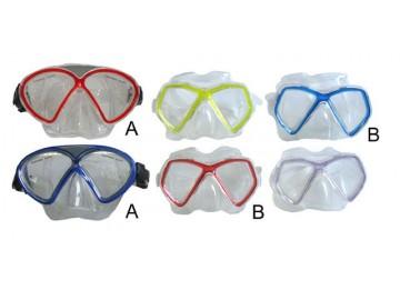 Brýle potápěčské - dětské