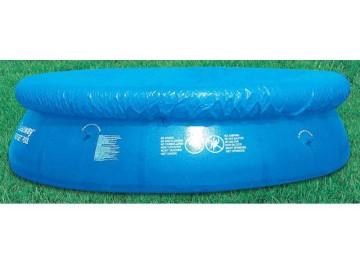 Bestway  Plachta na bazén 244 cm