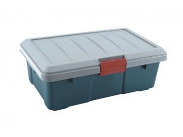 Box G21 úložný, 59x36x22 cm 30L