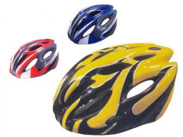 Helma na kolo a in-line brusle - vel.M