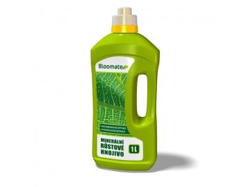 Hnojivo Agro  BLOOMATE růstové 1l