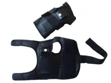 Chrániče zápěstí a dlaní vel.XS