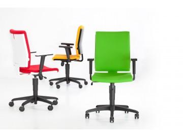 Kancelářská židle MADAME
