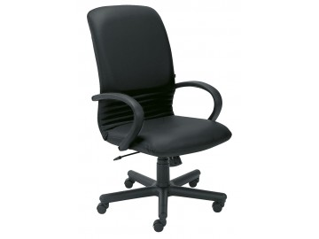 Manažerská židle MIRAGE