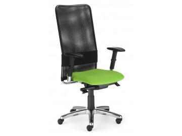 Kancelářská židle MONTANA PLUS