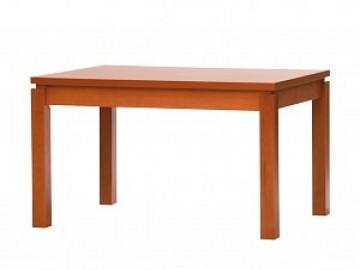 Stůl MONZA, 130 x 90 cm