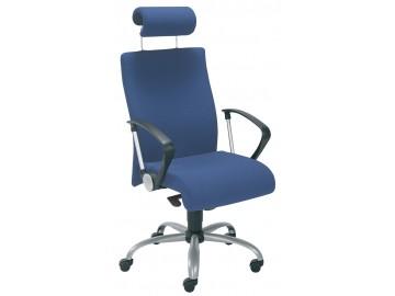 Manažerská židle NEO II