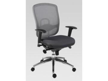 Pracovní židle Oklahoma